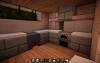 Build Photo Interior 1