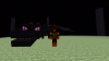 Ender Dragon!