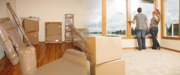 The Methods To Save your Hard earned cash While Hiring Packers & Movers Bangalore