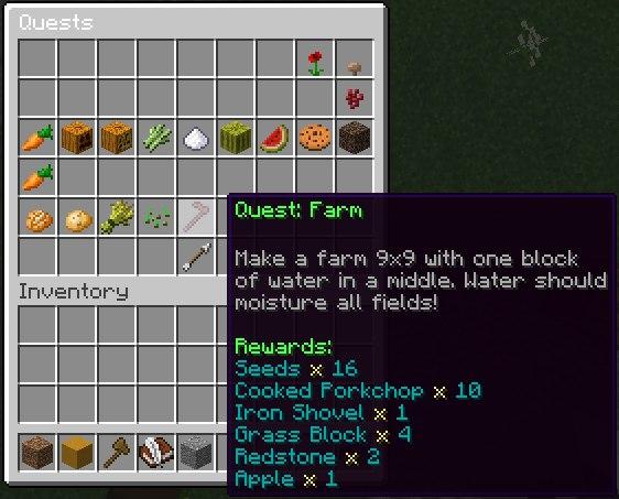 CRACKED Mineland SkyBlock Minecraft Server