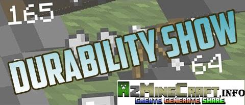 3a95d51db891ed4ab9ff28a696f7d511 Minecraft Mods, Resource Packs, Maps
