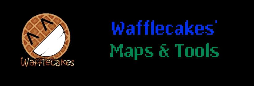 minecraft custom maps download minecraft forums