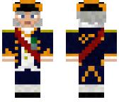 PirateCraft Admiral