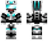 boyGenius2